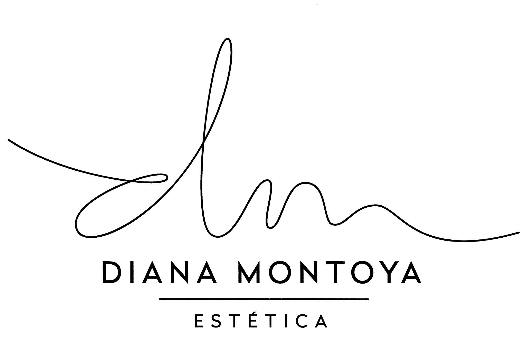 Diana Montoya Estética